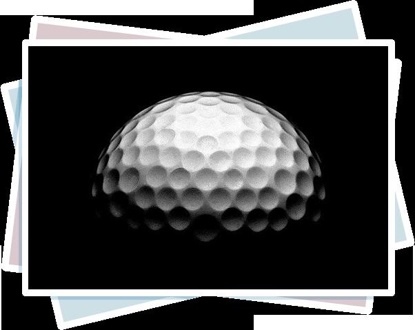 Leuk persoonlijke golfballen als golfcadeau laten bedrukken online